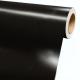 SW-900-192-M Metallic Black