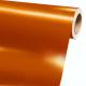 SW-900-326S Pearl Gold Orange
