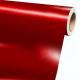 SW-900-463-0 Carmine Red