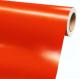 SW-900-370-O Orange