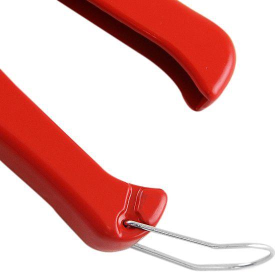 Cortador de PVC