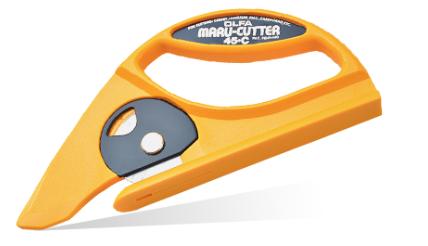 Cortador Especial 45-C - Olfa