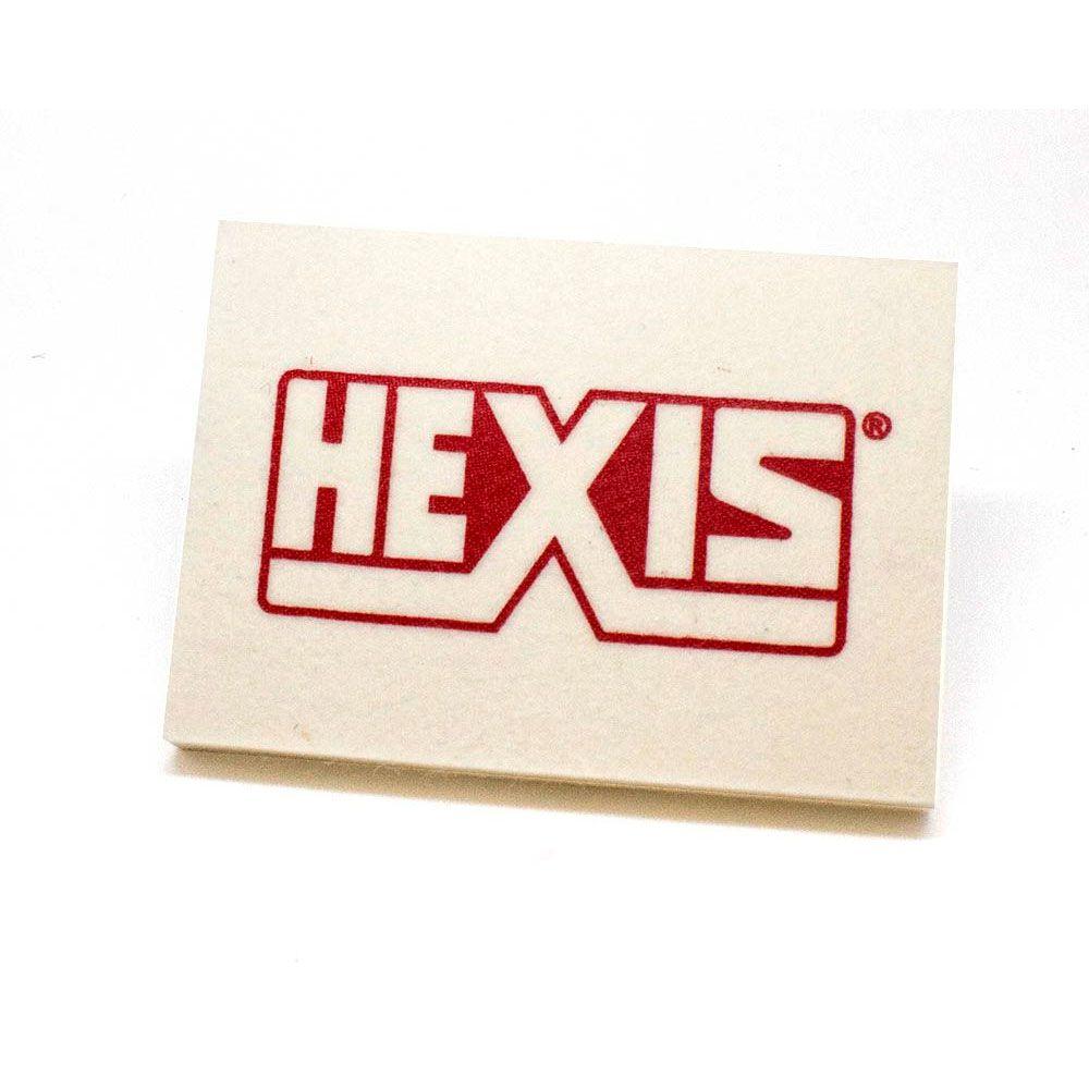"Espátula de Feltro ""Feutre"" - Hexis"