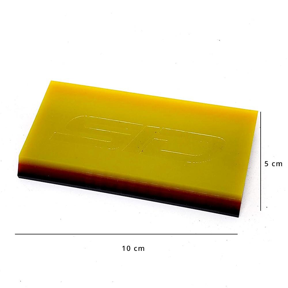 Espátula Dupla Face Para PPF 10cm - SID