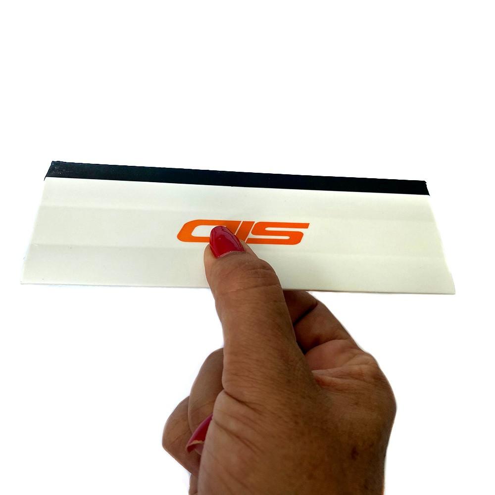 Espátula Em Bloco (Corinthiana) 15cm - SID