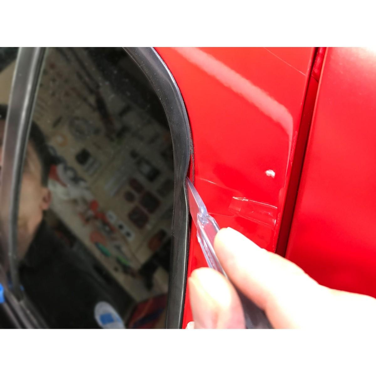 Espátula Mini para Aplicações em Detalhes - WrapStick Carson