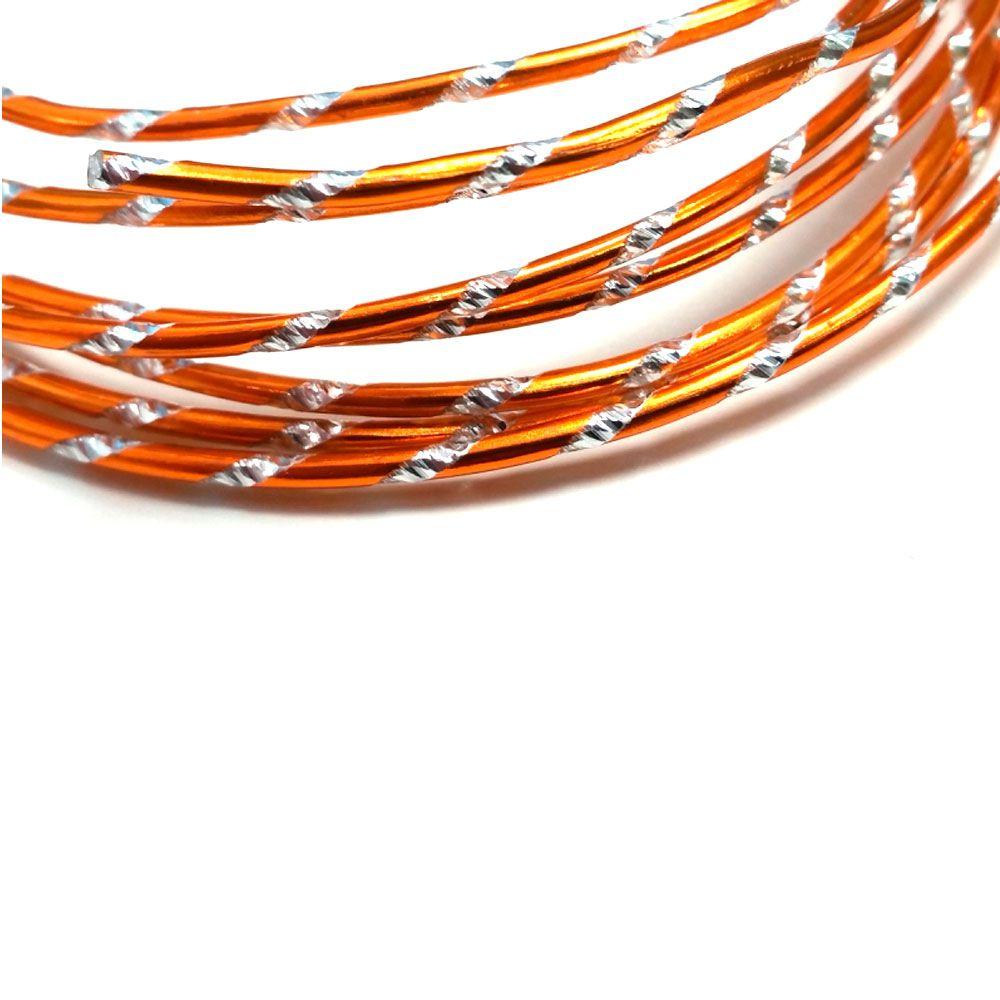 Filamento para Molde e Refile WrapBend-It