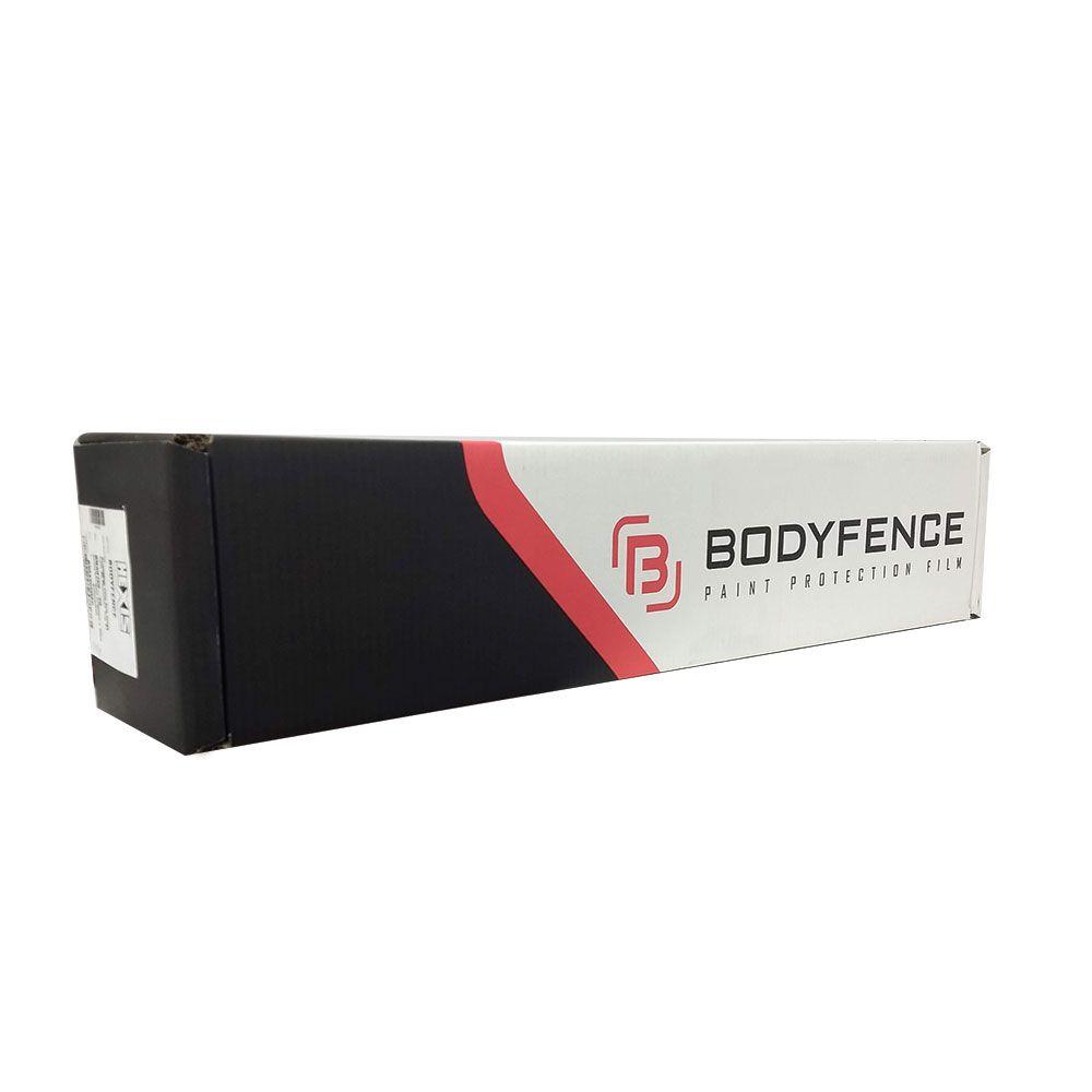 Hexis - Bodyfence Gloss Largura 76cm - Escolha entre metro linear ou rolo fechado