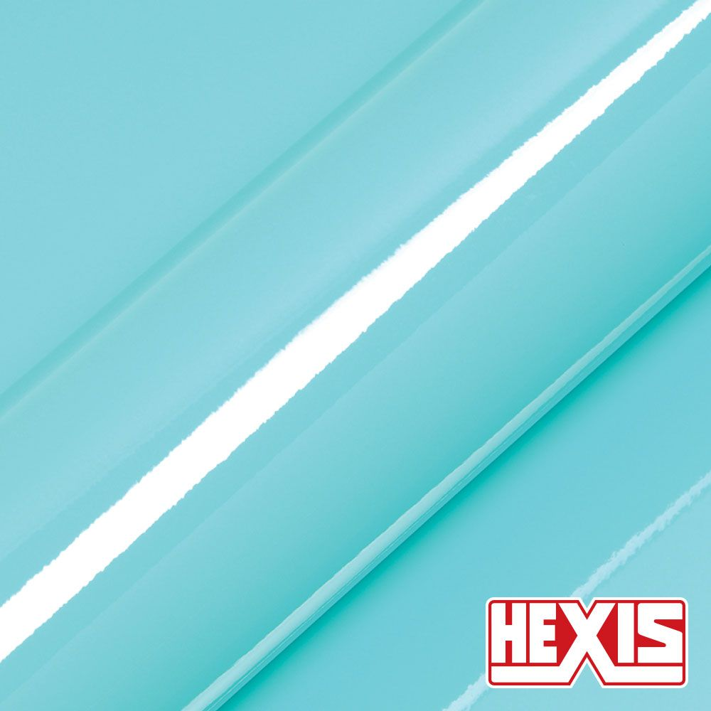 HX20BTIB TI Blue - Escolha entre metro linear ou rolo fechado