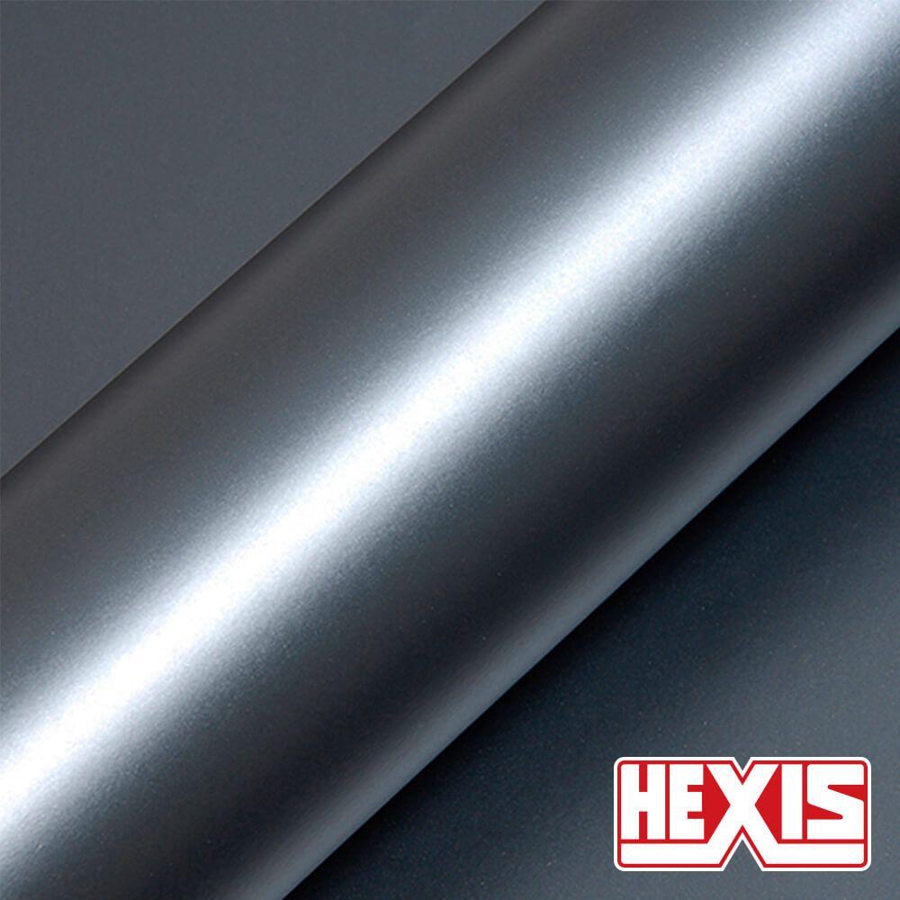 HEXIS - Paynes Grey Matt - HX30GDPM