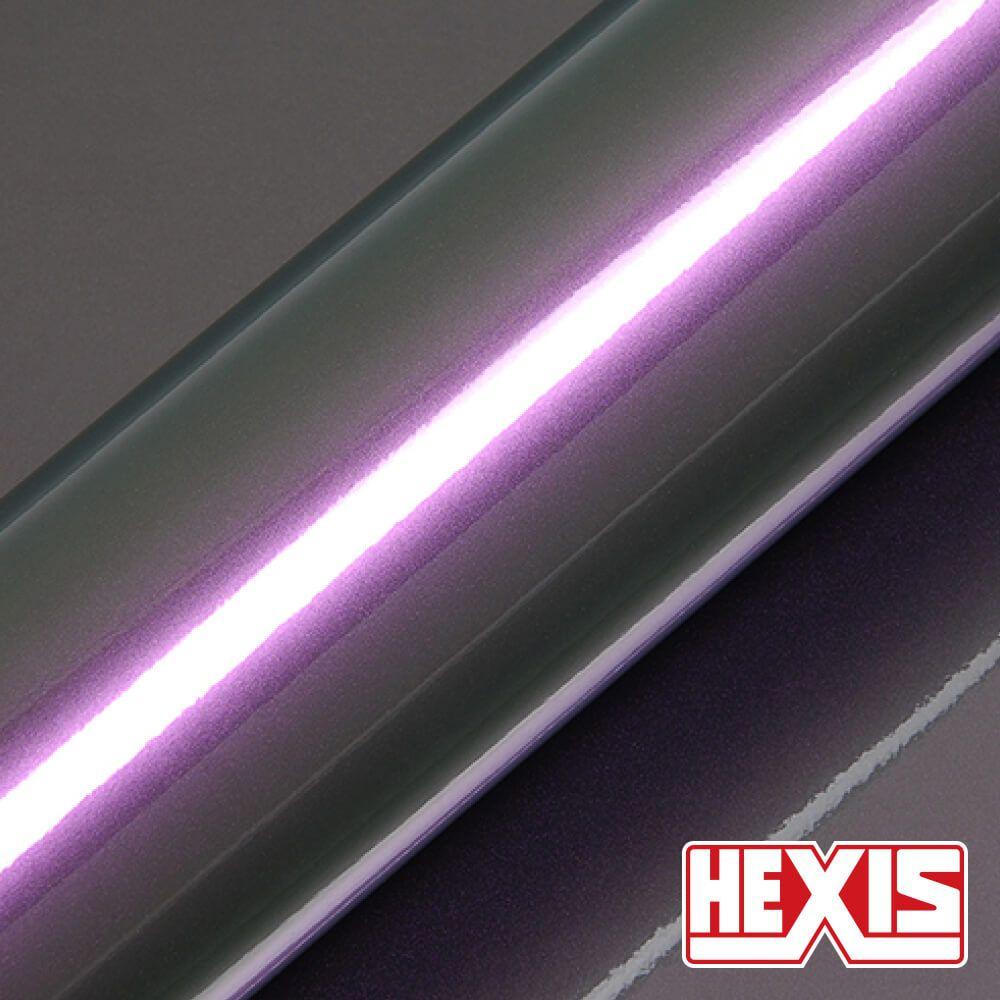 HX30VVSB Scarab Gloss - Escolha entre metro linear ou rolo fechado