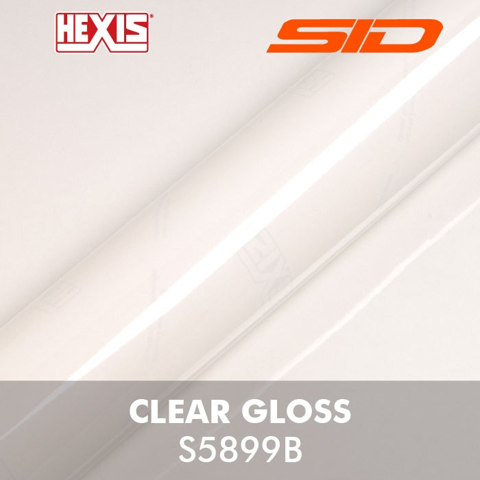 HEXIS Suptac S5000 - Rolo P