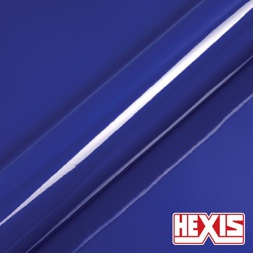 S5280B Sapphire Gloss - Escolha entre metro linear ou rolo fechado