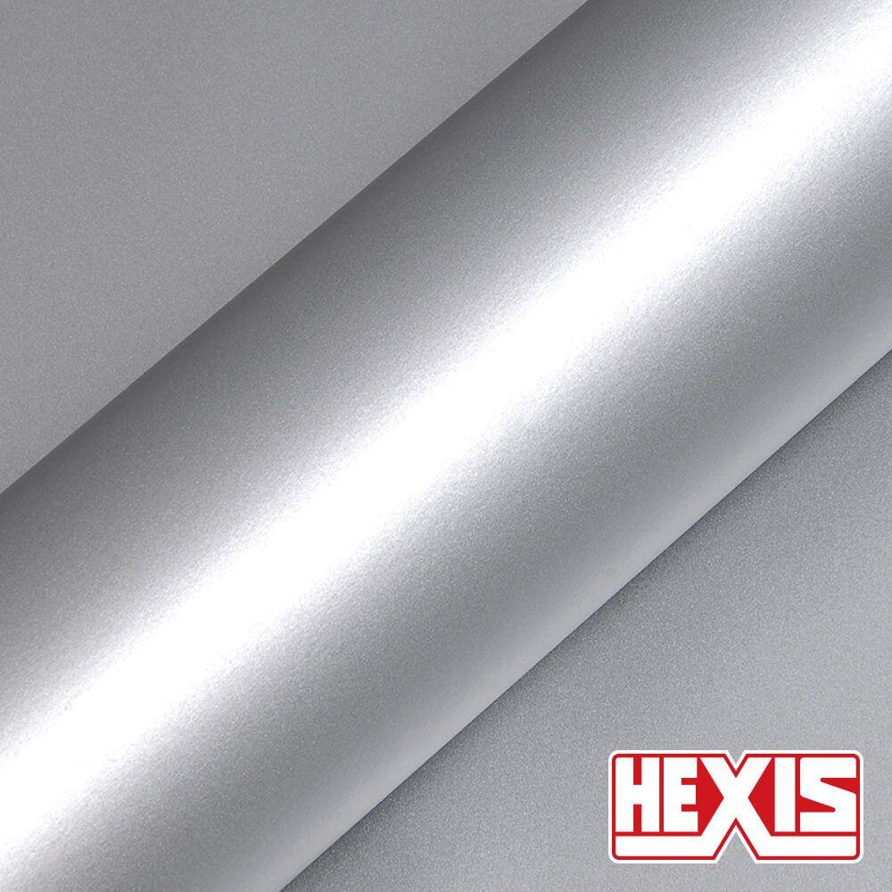 HX20990M Meteorite Grey Matt - Escolha entre metro linear ou rolo fechado