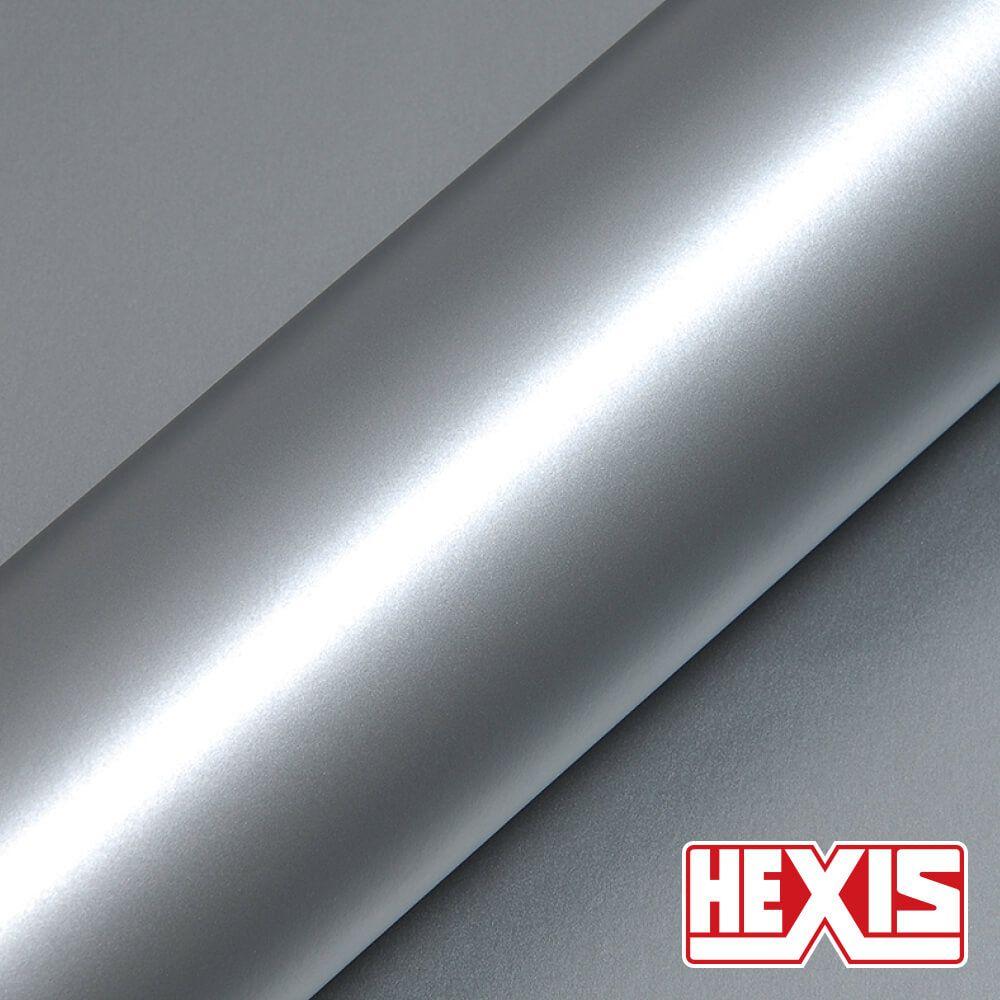 HEXIS - Frozen Grey Matt - HX20GGIM