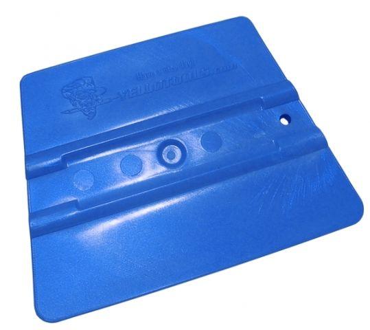 Kit de Ferramentas YelloTools - G