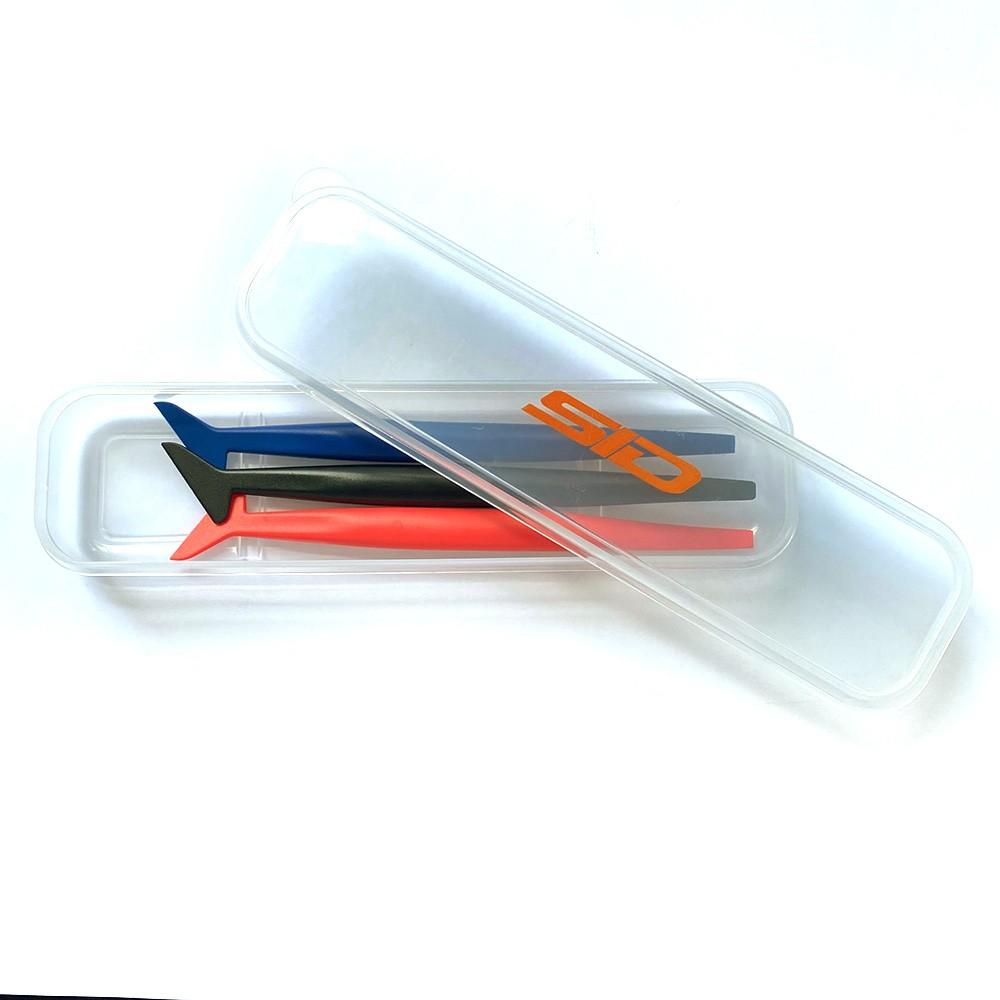 Kit Mini Squeegee Tuck - SID