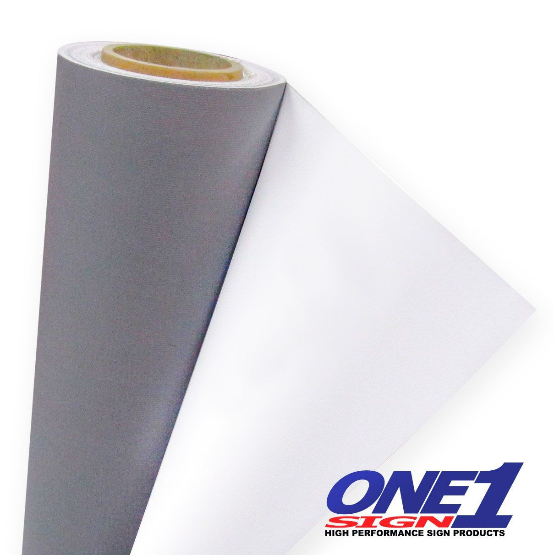 Lona OneSign 440 Front High - Fosca