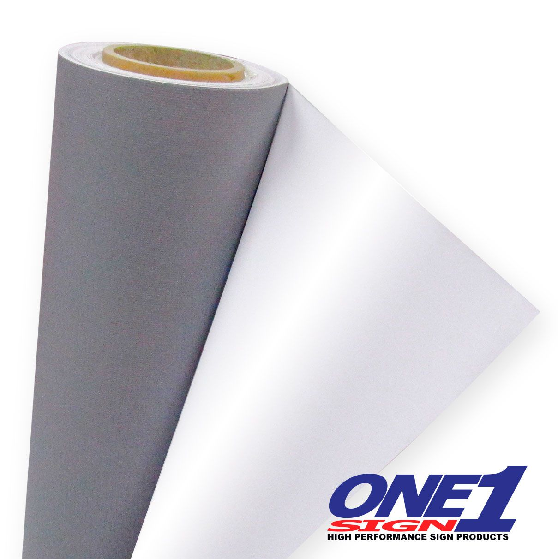 Lona OneSign 440 Front Premium Korea