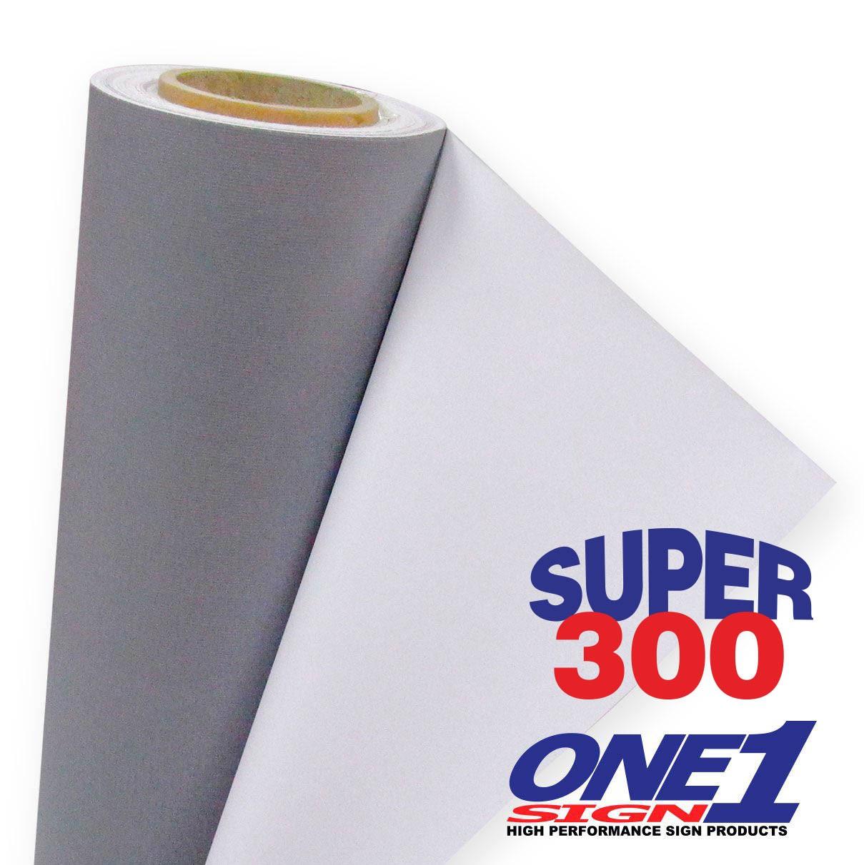 Lona OneSign Super 300