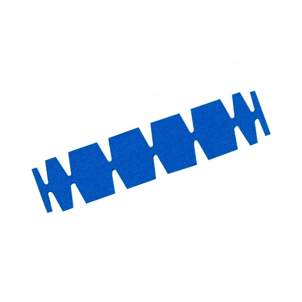 Protetor de Espátula em Poliestireno YelloWings Betty (5 unidades)