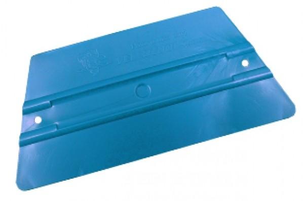 Espátula Plástica Grande Rigidez Média ProWrap Duo Blue