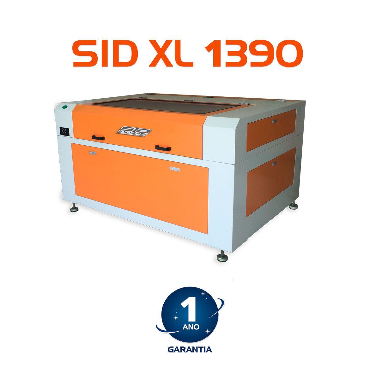 SID XL 1390