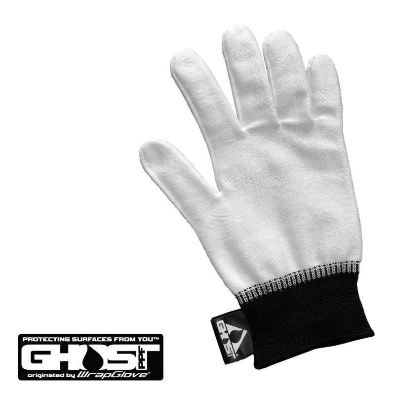 WrapGlove Ghost (Unitária) - Especial para Aplicação de PPF