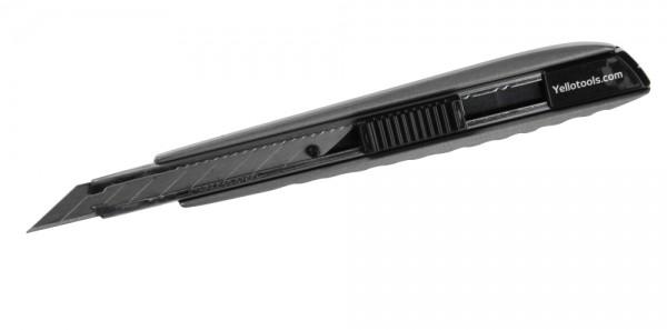 Estilete 9mm YelloCut M Pro