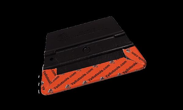 Protetor de Espátula em Microfibra YelloWings (5 unidades)