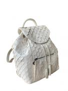 Bolsa Catarina off white