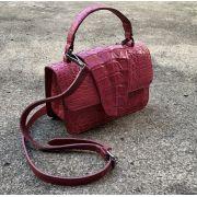 Bolsa Leila pink