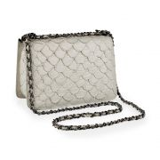 Bolsa Martina off white