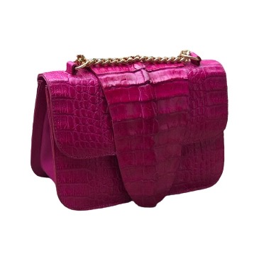 Bolsa Camila pink