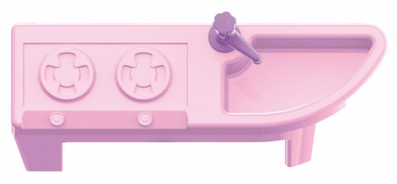 Casinha Disney Princesa Xalingo  - Gutana Brinquedos