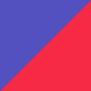 Roxo/Vermelho