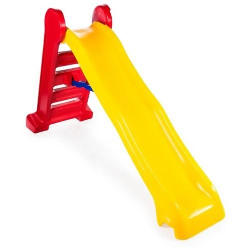 Escorregador Infantil Grande Quatro Degraus  - Gutana Brinquedos