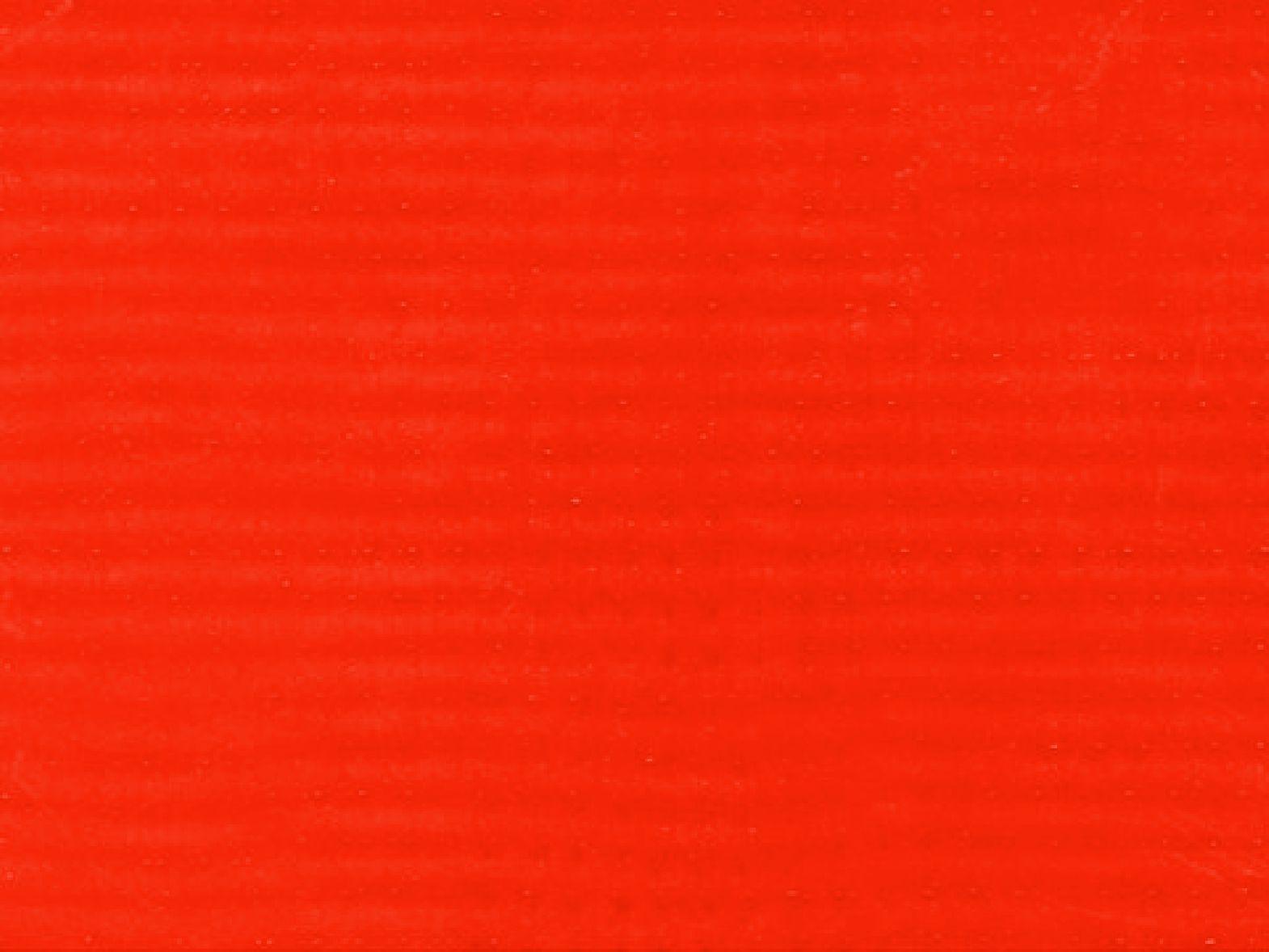 Lona KP1100  p/ Conserto E Fabricação de Brinquedos Infláveis  01 x 1,40mt  - Gutana Brinquedos