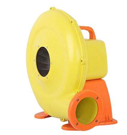 Mini Tobogã Inflável com Piscina de Bolinha Castelinho  - Gutana Brinquedos
