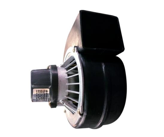 Motor Ventilador para Balão e Tendas Infláveis - 220v