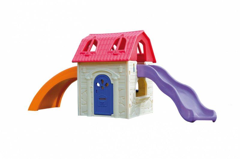 Play House  - Gutana Brinquedos