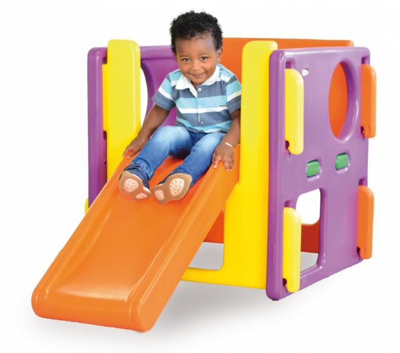 Playground Junior Xalingo  - Gutana Brinquedos