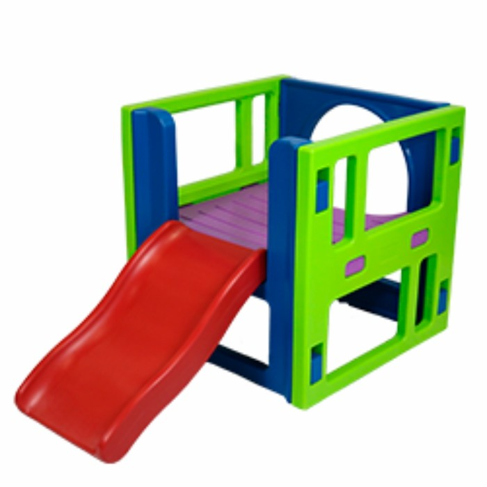 Playground Maxxi Play Fun
