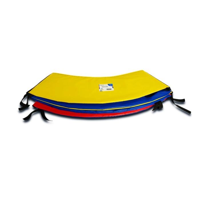 Proteção Molas P/ Cama Elástica 2,00mt - Superi