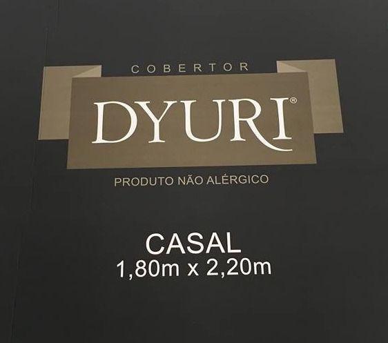 Cobertor Microfibra Soft Casal Caixa Dyuri Suavidades Vinho Jolitex