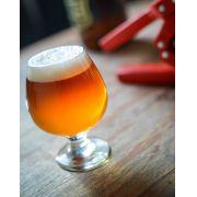 Receita American Pale Ale - APA
