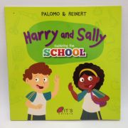 Harry e Sally