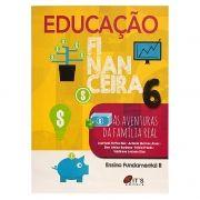 Educação Financeira - 6º ANO AP
