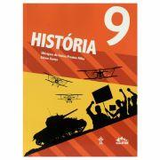História 9° Ano - Inter@tiva