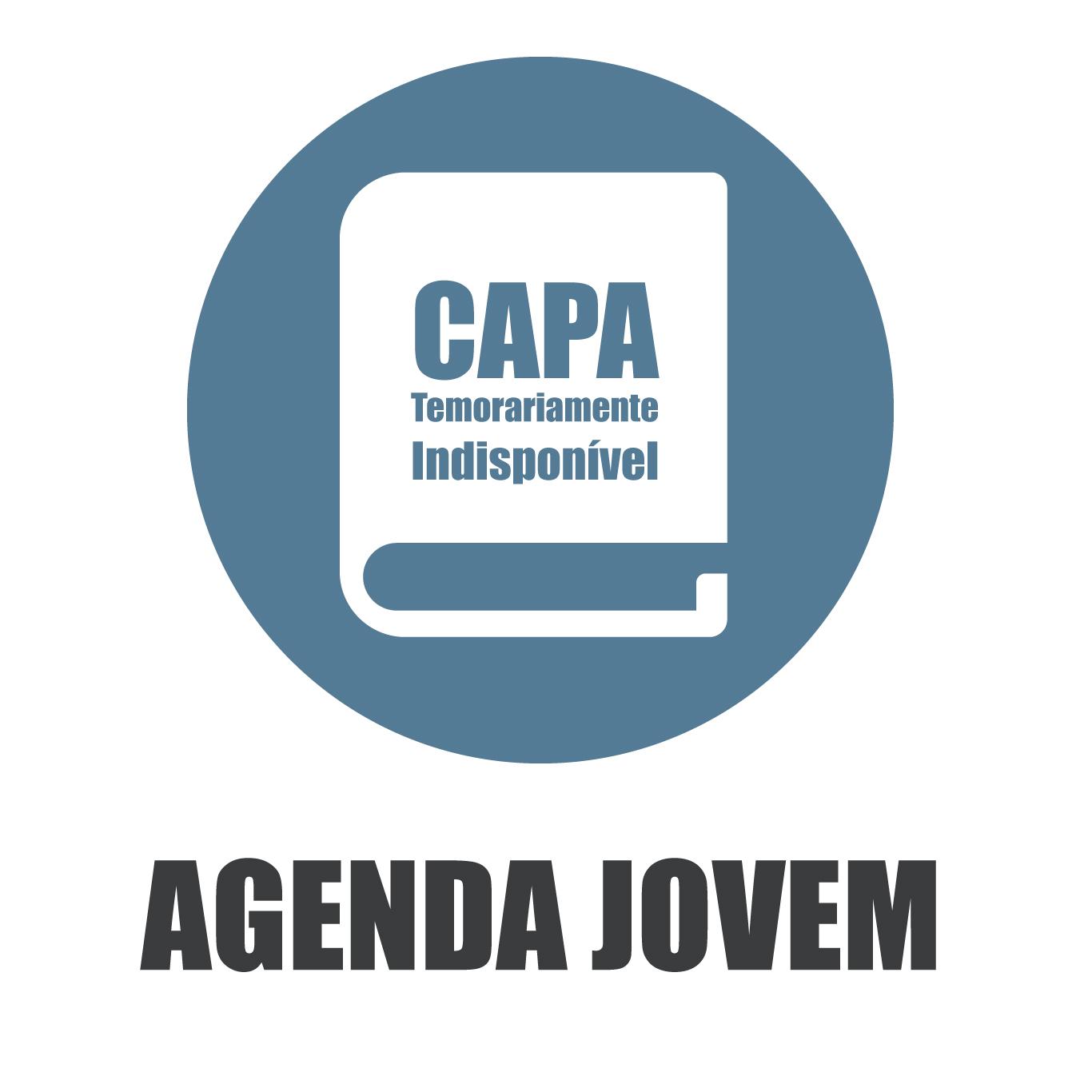 Agenda Jovem 2022